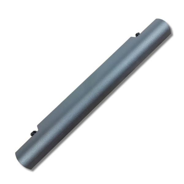 ASUS 華碩 A41-X550A . 電池 F450LC FF450V F450VB F450VE F550 P550CC P550L
