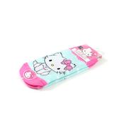 CHARMMY KITTY 粉紅/粉綠 兒童短襪 CK01 noB22