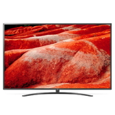 【91 3c】LG 75吋 UHD 4K物聯網電視 75UM7600PWA