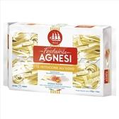 Agnesi 義大利鳥巢寬麵 Festaiola Fettuccine 250g