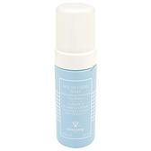 【專櫃正品】Sisley 極淨亮妍卸妝洗顏泡泡霜(125ml)《jmake Beauty 就愛水》