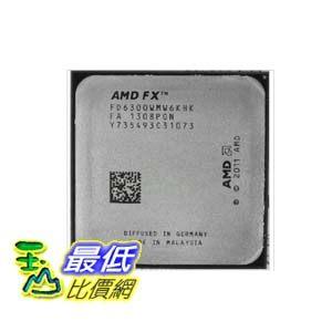 [103 玉山網 裸裝] AMD 推土機 FX 6300 CPU 散片 3.5G 六核 全新散片