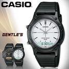 CASIO 卡西歐手錶專賣店 AW-49...
