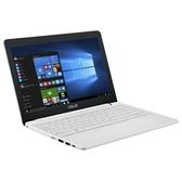 【神腦生活】ASUS E203MA N4000 4GB 64GB 11.6 吋 FHD 珍珠白 E203MA-0091AN4000