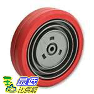 [104美國直購] 戴森 Dyson Part DC07 UprigtDyson Rear Wheel #DY-900862-06