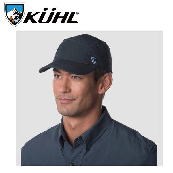 【美國KUHL】休閒戶外遮陽卡車帽RENEGADE HAT