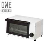 ONE amadana 烤箱7L STRT-0102
