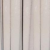 采葉雙層遮光窗簾 寬200x高165cm