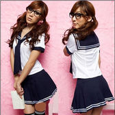 情趣內衣 英倫學生服日式學生裝韓裝可愛性感角色扮演校服
