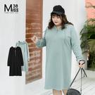 Miss38-(現貨)【A09269】大...