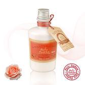 【paris fragrance巴黎香氛】玫瑰香氛體乳250ml