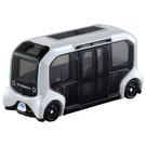 TOMICA Toyota共享電動概念車_ TM14356 多美小汽車