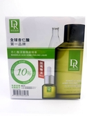 達特醫 Dr.Hsieh / Dr.H 10%杏仁酸深層煥膚精華液 125ml+15ml 效期2021.06