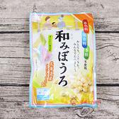 日本零食MD三角包蛋酥64g_16入【0216零食團購】4977856206190