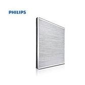 【歐風家電館】PHILIPS 飛利浦複合高效去甲醛濾網 AC4147 (適用:AC4076 )