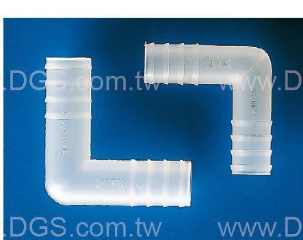 《Kartell 》 L型管 L-Connector, PP