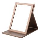 折疊鏡 桌鏡 AMALFI BR NITORI宜得利家居