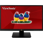 ViewSonic VA2205-MH 22型VA寬螢幕