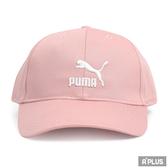 PUMA  流行系列棒球帽(N)  運動帽- 02204806