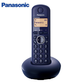 Panasonic國際 數位無線電話機KX-TGB210【愛買】