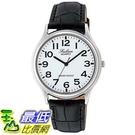 [東京直購] CITIZEN 星辰錶 Q&Q Falcon 手錶 VK60-852 石英錶 指針式