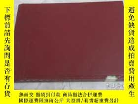 二手書博民逛書店東歐中亞研究罕見1992年2-6期 精裝合訂本Y19945