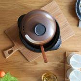 湯鍋-川島屋 釉下彩復古日式家用砂鍋耐高溫陶瓷湯鍋燉鍋煲湯砂鍋-歡樂聖誕節