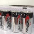 2號電池(一組2入) 電池 鹼性電池 高量能電池 時鐘 鬧鐘 玩具 LZ004-C-2