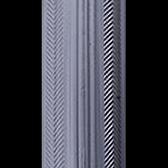 """24"""" x 1 外胎 腳踏車 電動車/電動代步車/專用輪胎 【康騏電動車】電動代步車維修"""