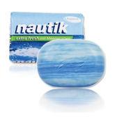 德國Kappus 海藻墨角藻嫩白美體皂 125g【櫻桃飾品】【23194】