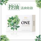 ONE 煥采控油美肌皂 135g ◆86小舖 ◆