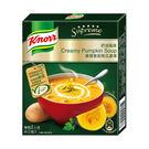 康寶濃湯 奶油風味香甜南瓜濃湯(3入/盒)