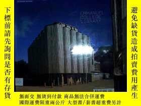 二手書博民逛書店hinge罕見2012 198..Y180897