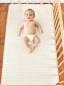 嬰兒彩棉隔尿墊寶寶超大