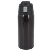 真空保溫不鏽鋼運動瓶 600ml CCT-9 NITORI宜得利家居