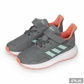 Adidas 童 DURAMO 9 I 愛迪達 慢跑鞋- BC0825