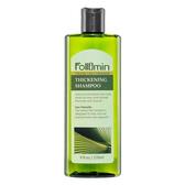 髮利明鋸棕櫚健髮控油洗髮精270ml