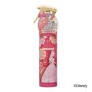 Venus Spa 貝兒公主髮香噴霧150ml - 玫瑰&鈴蘭