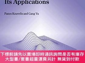二手書博民逛書店Robust罕見Discrete Optimization And Its ApplicationsY2551