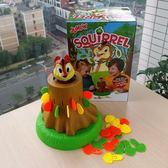 兒童玩具木桶趣味玩具聚會桌游桌面游戲多人親子互動兒童男孩女孩生日禮物   小時光生活館