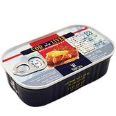 TRITON EHF   鱈魚嫩肝 120g【好食家】