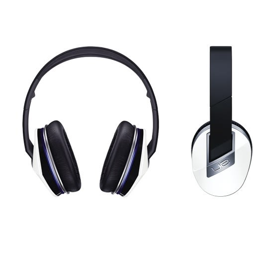 【WowLook】全新 羅技 UE 6000 UE6000 Ultimate Ears 6000 耳機 Logitech
