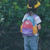YAHOO618◮兒童背包潮雙肩包外出旅游輕便男孩子女孩 韓趣優品☌