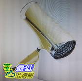 [COSCO代購 如果售完謹致歉意] W118778 Tescom 大風量負離子吹風機 (TID2510TW)