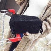 韓國女士化妝包多功能大號防水旅行洗漱包便攜出差加厚收納袋 ciyo黛雅