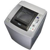 三洋 15公斤 定頻超音波洗衣機  SW-15NS3