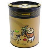 美綠地 蔬果高湯調味粉 180g/罐
