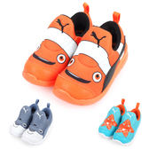 PUMA Bao 3 Aquarium Inf 男女童運動鞋 (輕便鞋 童鞋 慢跑≡體院≡