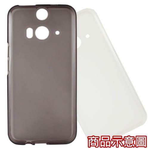 Google Nexus 5X (5.2吋)  清水套/保護殼/保護套
