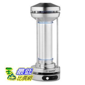 [美國直購] 消毒器 EV9102 UV-C Sanitizer, Odor Reduction, by GermGuardian® $5039